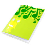 MOMIJI PESKIMO
