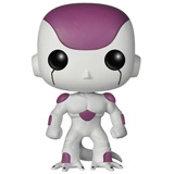 POP! ANIMATION DRAGON BALL Z FRIEZA FINAL FORM