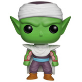 POP! ANIMATION DRAGON BALL Z PICCOLO