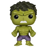 POP! MARVEL AVENGERS AGE OF ULTRON HULK