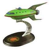 FUTURAMA PLANET EXPRESS SHIP MINI REPLICA