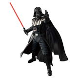 SEGA PREMIUM FIGURE STAR WARS DARTH VADER VERSION 1