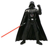 SEGA PREMIUM FIGURE STAR WARS DARTH VADER VERSION 2