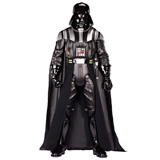 STAR WARS JUMBO