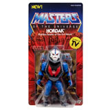 MASTERS OF THE UNIVERSE VINTAGE HORDAK