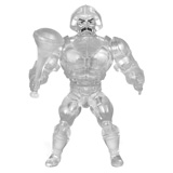 MASTERS OF THE UNIVERSE VINTAGE MAN-AT-ARMS CRYSTAL