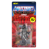 MASTERS OF THE UNIVERSE VINTAGE ORKO SHADOW