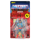 MASTERS OF THE UNIVERSE VINTAGE STRATOS