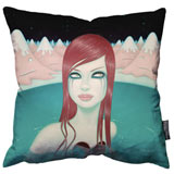CUSHION