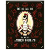TATTOO DARLING