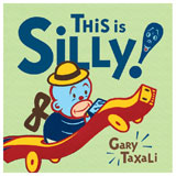 GARY TAXALI