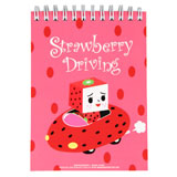 TO-FU