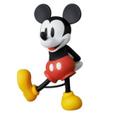 UDF DISNEY MICKEY MOUSE OLD STYLE