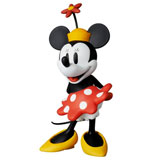 UDF DISNEY MINNIE MOUSE OLD STYLE