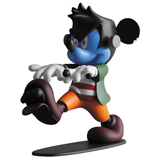 UDF DISNEY