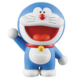 UDF DORAEMON