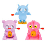 UGLYDOLL