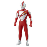 SPARK DOLLS