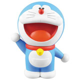 VCD DORAEMON STANDARD VERSION