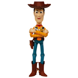 VCD DISNEY TOY STORY WOODY