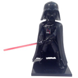 SW WORLD COLLECTABLE FIGURE PREMIUM DARTH VADER
