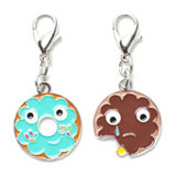 YUMMY DONUT