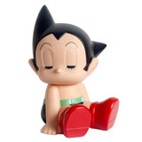 ASTRO BOY MINI SLEEPY COIN BANK